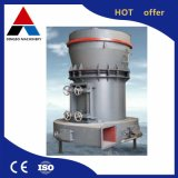 High Efficient Milling Machine for Stone Grinding