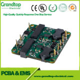 Segways Components Sourcing SMT Assembly PCB