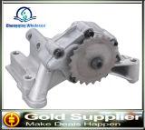 Brand New Auto Parts 038 115 105c 038115105c Oil Pump for VW Audi 1.9dti 2.0dti 8V