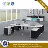 Fashion Design Single Office Workstation Computer Table (UL-NM088)