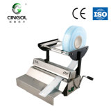 Dental Clinic Use Sealing Machine