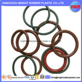 High Quality First Garde Silicone Rubber O Ring