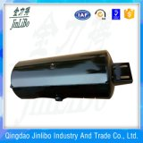 Trailer Part - 40L Air Tank with High Quality