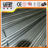 AISI 304 Stainless Steel Round Pipe