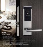 China Supplier Electronic Key Card Hotel Door Lock