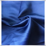 Spandex Polyester Satin Fabric with 700 Colors