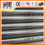 Welded Stainless Steel Pipe (201, 202, 304, 304L, 316, 316L)