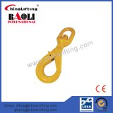G80 Swivel Self Looking Hook