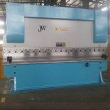 (WC67Y) Hydraulic Press Brake