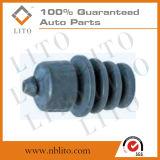 Bubber Buffer for Hyundai Atos