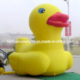 Advertising Inflatable Cartoon for Commercial Business