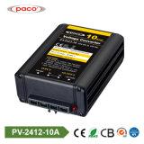 24V to 12V Step Down 10A Travel Voltage DC DC Converter