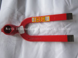 Steel Fork for Farm Tools