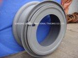 OTR Steel Wheel Rim 57-24.00/5.0