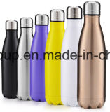 25oz Stainless Steel Sport Vacuum Water Bottle