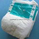 Disposable Adult Diapers for The Aged