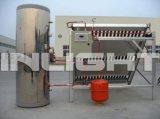 Split Pressurized Solar Water Heaters