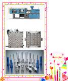 Plastic Injection Machines Prices