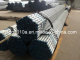 Galvanized Pipes for Water Pipe (FRK009)