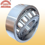 High quality of Taper Roller Bearings (22212ca/W33, 22312ck)
