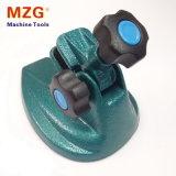 External Diameter Digital Dial Micrometer with Dust Water Protection