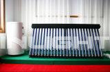 150L Pressurized Balcony Solar Heating System