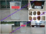 Floating Fish Feed Pellet Auto Fish Feeder Machine (WSYT)