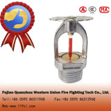 glass bulb fire sprinkler heads fire sprinkler system