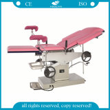 Birthing Gynecology Table (AG-C305) Gynecological Examination Table