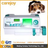 Veterinary Syringe Pump - Fanny