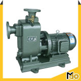 Centrifugal Pump Horizontal Self Priming Marine for Sale