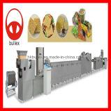 Mini Automatic Instant Noodle Machine (XBF-III)