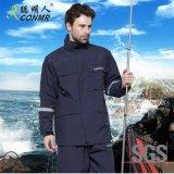 Rainwear, Workwear and Lifewear
