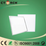 Ultrathin 70W Square Concealed LED Panel Light Office Use