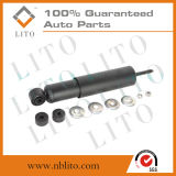 Shock Absorber for Toyota Toyota Hiace, 4851126211