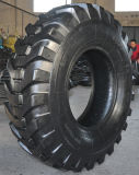 Factory Supply G2 Pattern Graders Tubeless OTR Tyre (1300-24)