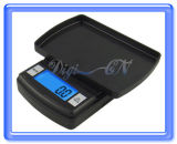 Boust 0.1-1000g 1kg Mini Digital LCD Weighing Pocket Weight Scale Kitchen Tool New