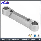Wholesale CNC Precision Stainless Steel Parts for Packing Sensors