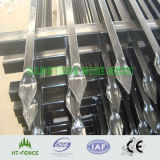 Spear Top Fencing (HT-S-001)