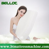OEM Bedding Natural Massage Latex Memory Foam Pillows