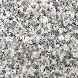 Granite Supplier, G623 Rosa Beta Granite for Tile, Steps, Cut-to-Size