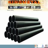 En10305 E215 / E235 / E355 Cold Rolled Seamless Carbon Steel Pipe