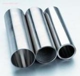 ASTM A213 TP 316 Stainless Steel Polished Tube