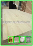 AA Grade Chile Pine Finger Joint Edge Glued Panel