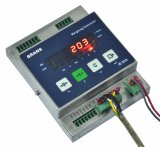 Three Channels Weighing Indicator (B-ID203)