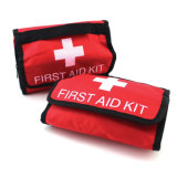 China Travel Home Camping Car Medical First Aid Kit