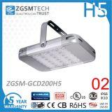 Cheap 200W LED High Bay Light with Motion Sensor IP66