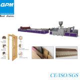 PP Hollow Sheet Production Machine