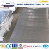 High Strength 301 304 316 Stainless Steel Plate