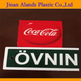 1-30mm Expanded PVC Foam Board for Signage, Printing and Display
